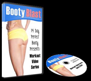 Booty Blast