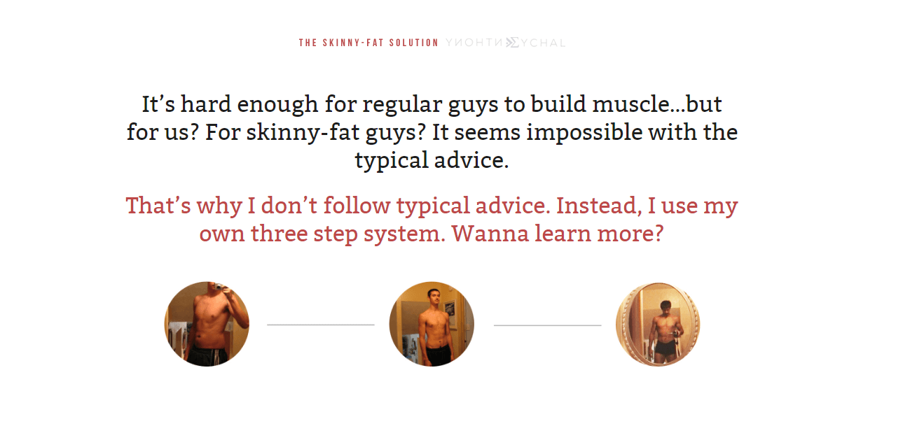 get skinny body as desired by many people