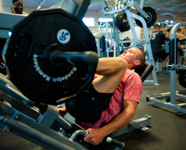 Muscle Gaining Secrets Review: Which Ones Are You Missing On?