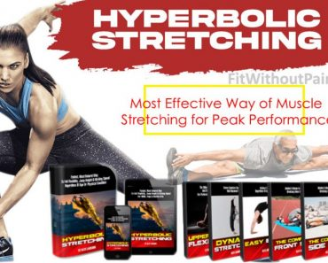 Hyperbolic Stretching Program Review – Does it Work?