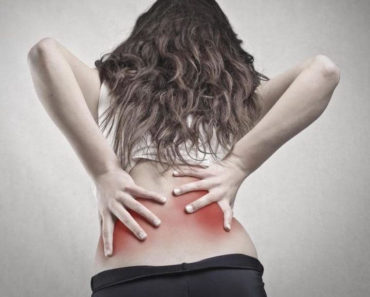 Treat Sciatica Now Review: How You Can Stop Back Pain For Good