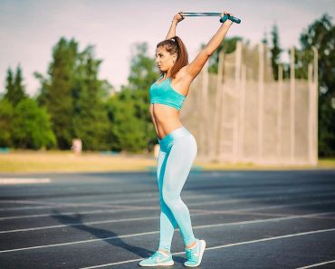 Top 5 Workouts Only For Ladies – Get The Confidence You Deserve