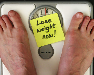 3 Week Fat Blast Diet Review: How Much Fat Can 3 Weeks Burn Through?