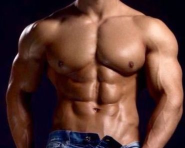Amazing Abs Solution Review: How To Uncover The Amazing Abs You Have!