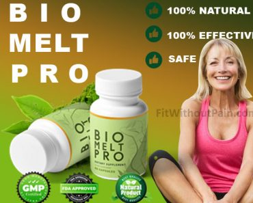 Bio Melt Pro Review – Who Should (And Should NOT) Buy It?