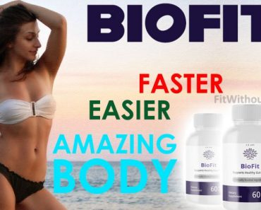 BioFit Review – Does it Work or Not?