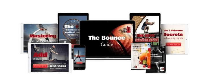 The Bounce Guide
