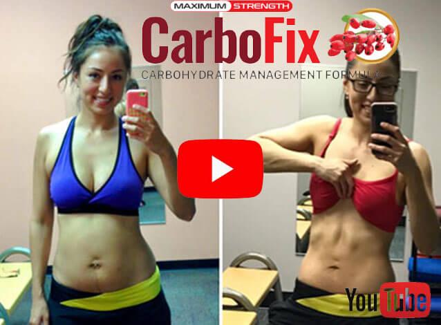 CarboFix Clickable Image