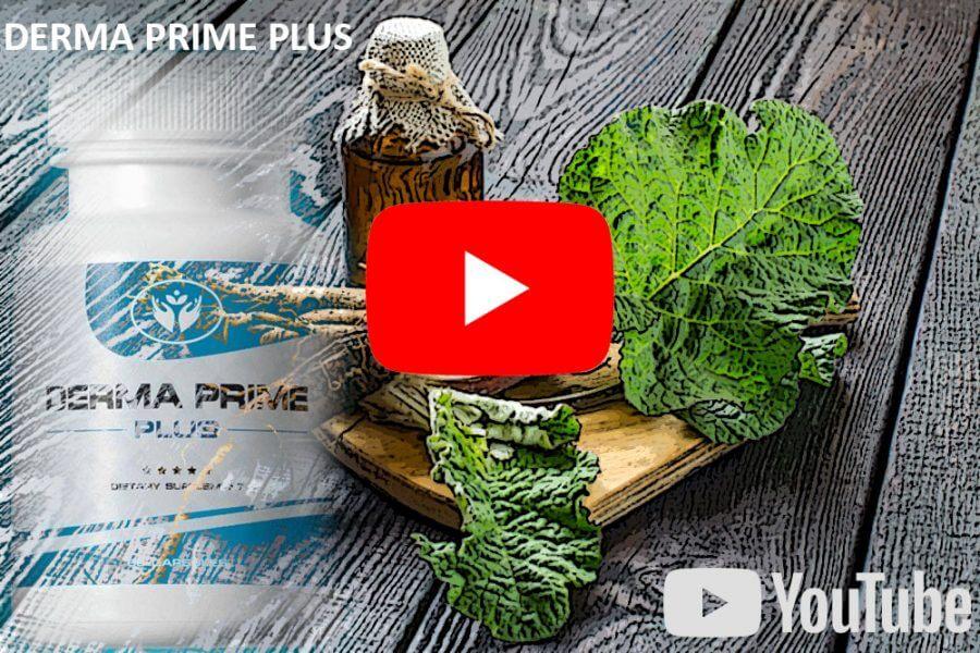 Derma Prime Plus Clickable Image