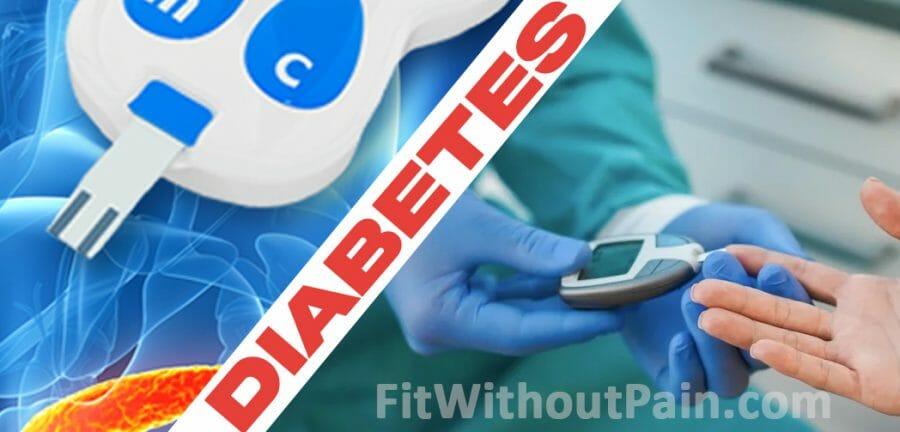 Diabetes Smarts What is Diabetes