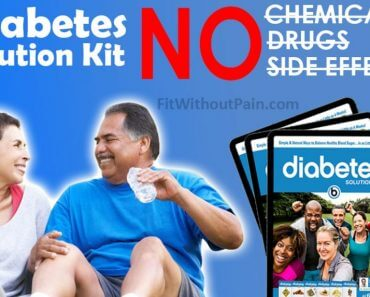 Diabetes Solution Kit Review – Worth It or a Waste of Time?