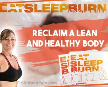 Eat Sleep Burn Review: Coach Your Body To Burn Fat Overnight!