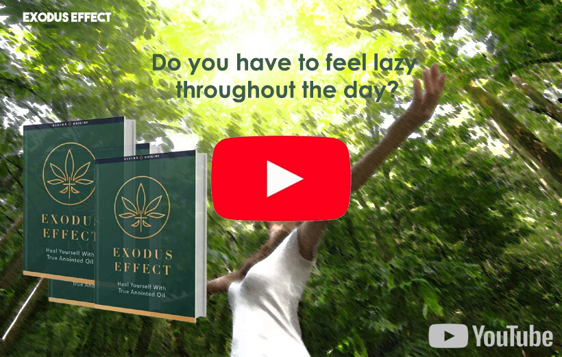 Exodus Effect Clickable Image