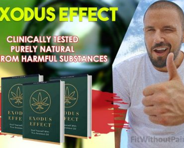 Exodus Effect Review – Worth or Waste of Time?