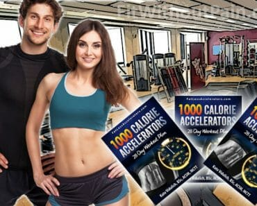 Fat Loss Accelerators Review: Best Way To Speed Up Fat Loss?