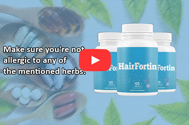 Hairfortin Clickable Image