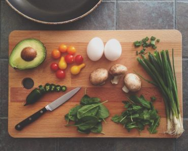 Metabolic Cooking Review: Is It Better To Cook For Your Metabolism?
