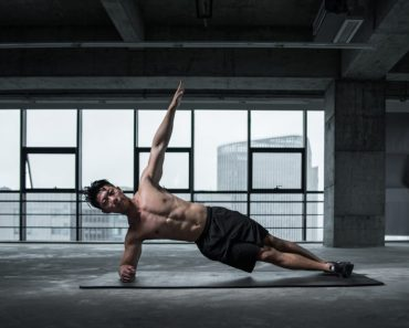 Muscle Building Made Quick and Easy