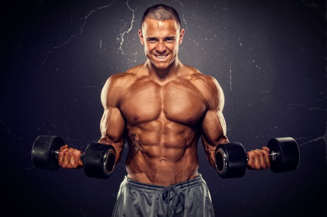 some effective exercises need to sustain the situation