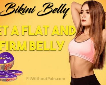 My Bikini Belly Review: Is This The Best Way To Get Summer Ready?