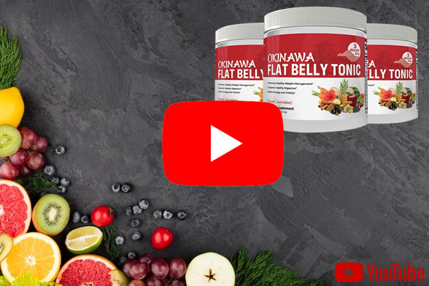 Okinawa Flat Belly Tonic Clickable Image