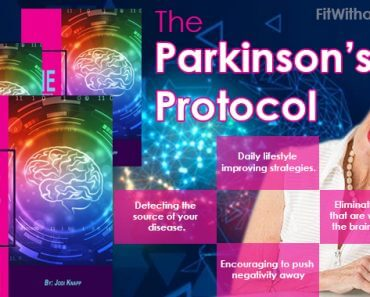 The Parkinson's Protocol Review – Does It Work or Not?