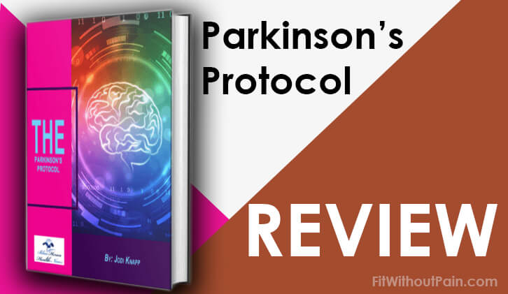 Parkinsons Protocol Product Review