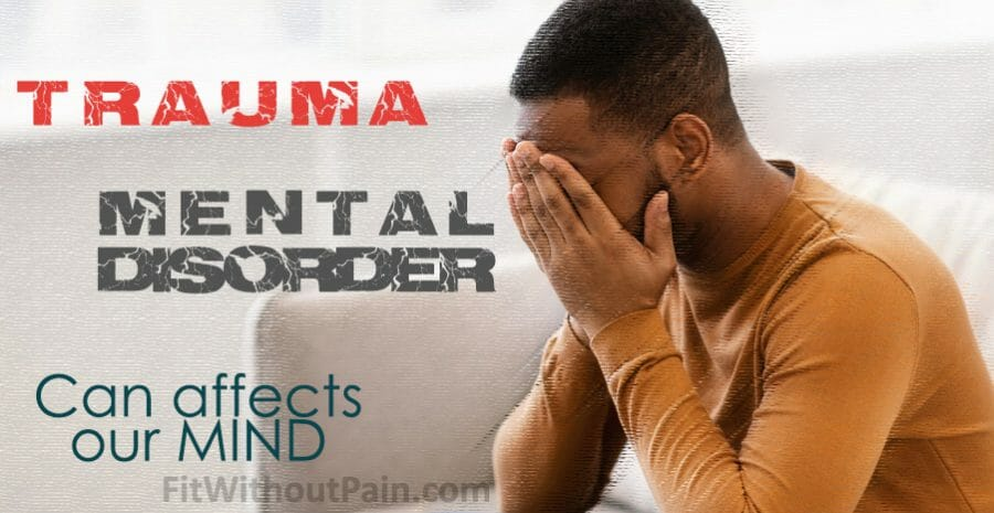 Promind Complex Mental Disorder