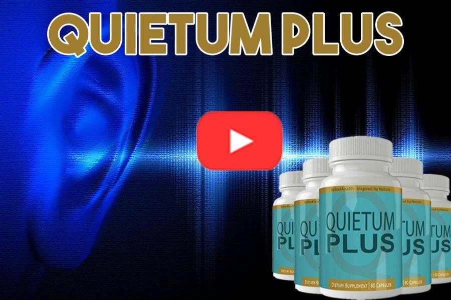 Quietum Plus Click for more details