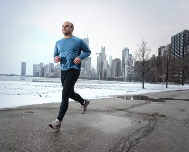 4 Best Guides To Help You Run Faster & Longer