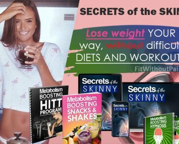 Secrets of the Skinny Full Review – Does It Really Work?