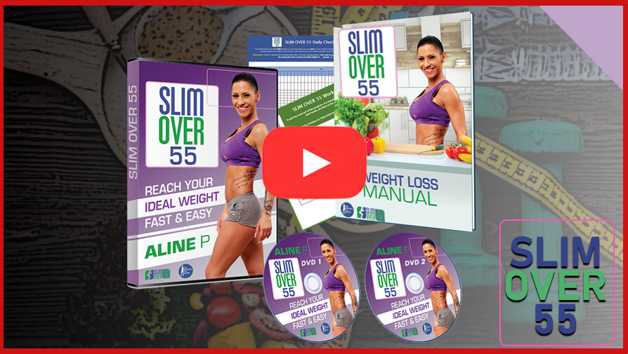 Slim Over 55 Click here to learn more