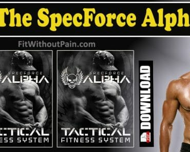 SpecForce Alpha Review: How Solid Is Your Current Practice Plan?
