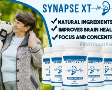 Synapse XT Review – The Pros & Cons