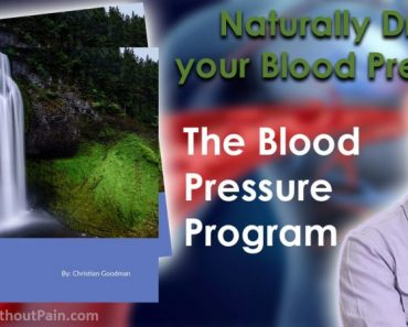 The Blood Pressure Exercise Program Review: Get Heart Healthy?