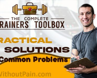 Complete Trainers Toolbox Review – Is It Really Worth Buying?