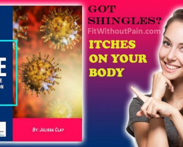 The Shingles Solution – The Science (or Scam) Behind the Program