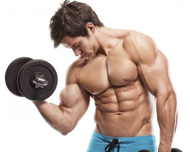 How You Can Explode Your Muscle Growth Using These Gym Exercises