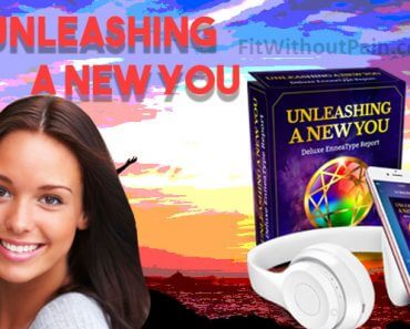 Unleashing a New You – Does It Really Work? In-Depth Review