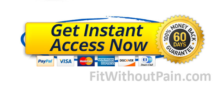 V-Core Lift Essential Get Instant access now