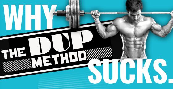 DUP Method