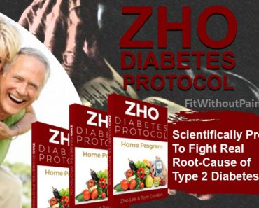 Zho Diabetes Protocol Review – At-Home Solution for Diabetes?