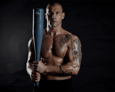TACFIT Survival Review: Get In The Best Shape, And Survive Emergencies?