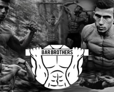 Bar Brothers System Review: Did You Join the Bar Brothers Movement?
