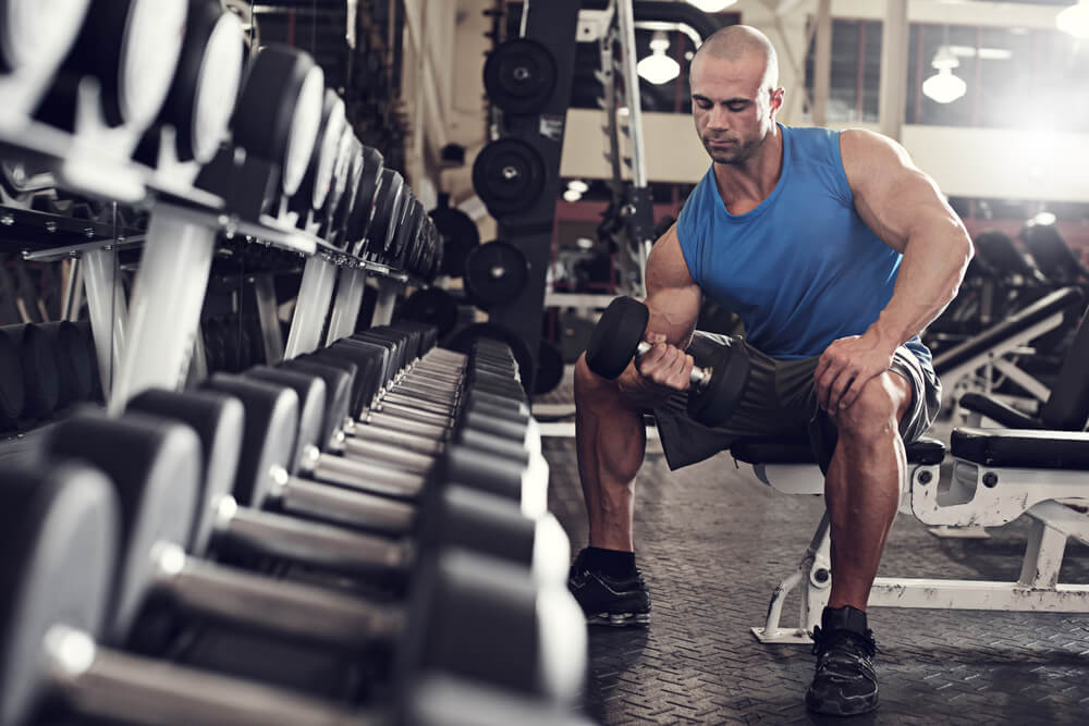 31 Day Testosterone Plan Review: Reclaim Manhood Without Pills