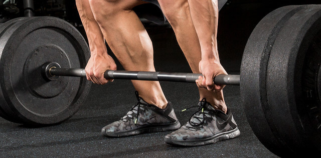 deadlifts-the-king-of-mass-builders