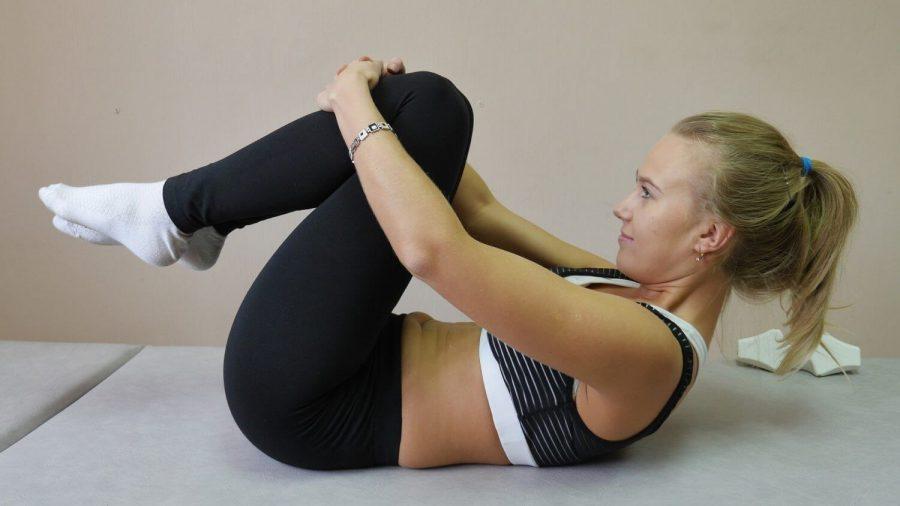 exercise-1581583_1920.jpg