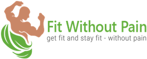 Fit Without Pain