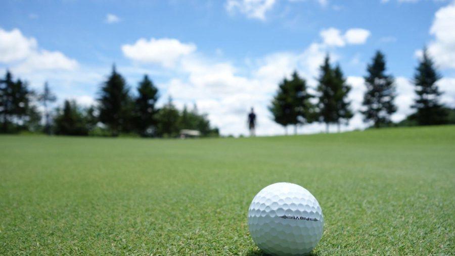 1 / 1 – golf-2217600_1920.jpg