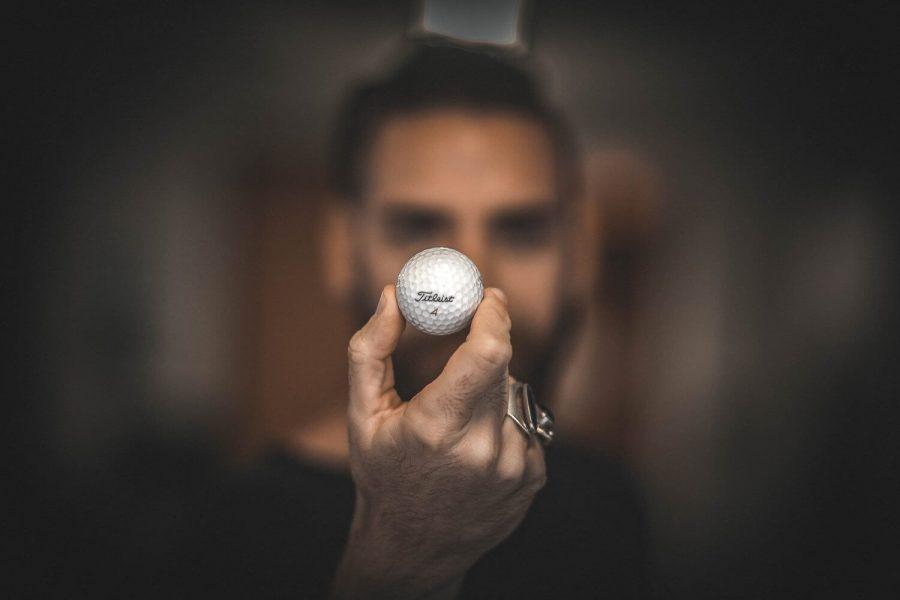 golf-ball-1867079_1920.jpg